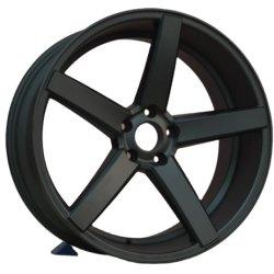 Горячая продажа7.5/187/1715X X X X X8.5/208.5/198.5/204X100/4X9.5 дюйма X100/5114.3/5X X X X112/5114.3/5120 гоночных автомобилей подбарабанье для легкосплавных колесных дисков/Auto алюминиевые колеса автомобиля