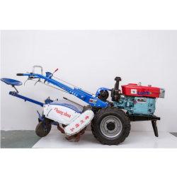 Kultivator Agricultural Machine Motoblok 8HP 22HP Hand Culivator