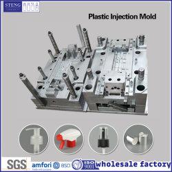제조업체 ODM OEM 플라스틱 트리거 펌프 분사 금형 사출 모델