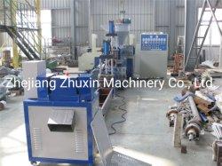 جهاز التقوية التجريدي للنفايات Plastics Regenerative Pelleizer (SJ-C100/120)