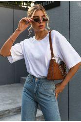 قميص قصير غير رسمي مع شعار قماش جيد التهوية مخصص للتطريز طباعة قمصان بولو من القطن الصادر عن الشركة المصنعة للمعدات الأصلية (OEM)