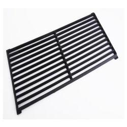 Les alliages de zinc en zamak moulage d'aluminium personnalisé transtypé partie Roues fonte Froged en métal forgé Table et chaise bloc de la plaque de fonte fonte Grill