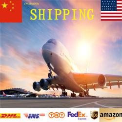 아마존 FBA Door to Door Delivery Service 양식 중국 미국 영국 독일 일본 프랑스 항공 화물