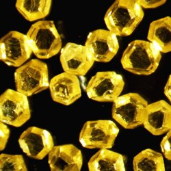 زينجتشو مسحوق الماس الصناعي لطب الأسنان ماسي بور و أداة قص الماس