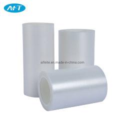 El CPP film autoadhesivo resistentes al calor de la película protectora