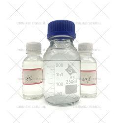 Напряжение питания высокое качество Trimethyl-Pyrazine CAS 14667-55-1 с лучшим соотношением цена