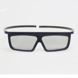 Polarisierte 3D Gläser, polarisierte 3D Gläser