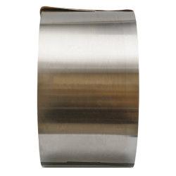 Thermobimetal Strips 5j20110 5j11 twee lagen componentlegering