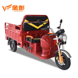 Elevadores eléctricos de triciclo CEE aprovado 2020 Veículo Adulto: Turquia