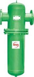Separazione del prodotto nuovo Rimozione olio/acqua/polvere due stadi FILTRER OMINDULTINDINDINDINDINDINDINDIN Filtro dell'aria