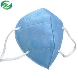 Masker van het Gezicht van de Prijs van de fabriek KN95 FFP2 N95 het Beschikbare Beschermende Gezichts