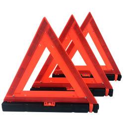 LKW-reflektierendes warnendes Dreieck-Zeichen