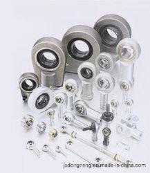 専門の製造業者の球接合箇所のロッドエンド軸受シリーズSA… Pk
