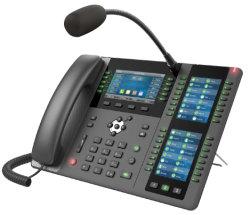 IP 네트워크 인터콤 시스템 SIP 전화 호출 비디오 인터콤