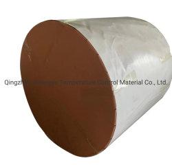 ورق فينيول Resin عالي الجودة لصنع لوحة تبريد الهواء