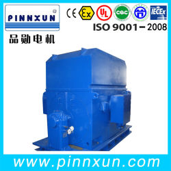 高電圧モータ 3 相吸気ブロワ軸方向ファン水 ポンプエアコンプレッサギヤボックスモータ