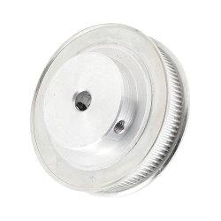 Cinghia sincrona miniatura della puleggia cronometrante della trasmissione a cinghia del cono della serratura V del tenditore di nylon di plastica della cinghia per il fornitore della fabbrica della Cina della trasmissione