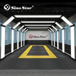 Sge1006 Automobil-Werkstatt LED-Licht für professionelle Auto Auto Schönheit Station