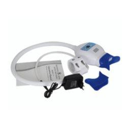 Hochwertige LED Blue Laser Zahnlampe Zahnaufhellung Maschine