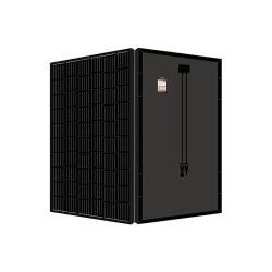 Nuovo arrivo 5bb 6bb Mono 60 celle 300W 305W 310W Pannelli solari cinesi in vendita