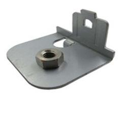 حامل معدني ذو ختم صلب من الشركة المصنعة للمعدات الأصلية