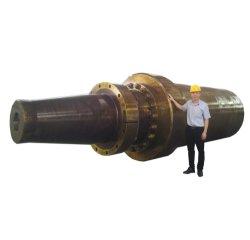 油圧出版物を造る5000tonsのための水圧シリンダ