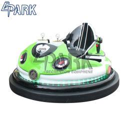 Luxe Bataille Laser Parent-Child BOUCLIER BOUCLIER de batterie de voiture voiture avec moteur 12V 50W