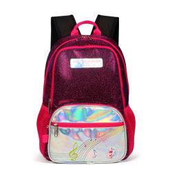 Lazer mochila grande capacidade respirável mochila