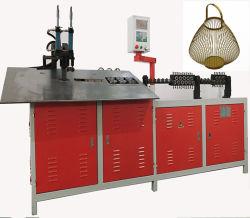 2D para o fio-máquina CNC de flexão de Artesanato