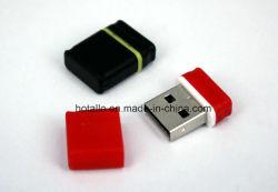 Mini COB-Stifttreiber USB-Flash-Stick