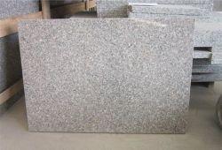 Натуральный камень G636 Китай розового гранита плитки на стене