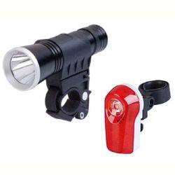 자전거 부속 LED 자전거 빛은 놓는다 자전거 빛 (HLT-144)를