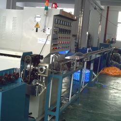 Светодиод для поверхностного монтажа с газа штампованный алюминий/выдавливание/производственной линии экструдера