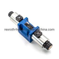 Rexroth гидравлического клапана и гидравлического экскаватора управляющего клапана/катушку электромагнитного клапана/пропорциональный клапан/направляющий клапан/давления/комплект уплотнений для 4мы6 4мы10