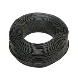 이동 저항 PVC 호스 또는 배관 또는 관 또는 관