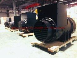 728kw pour moteur diesel avec ce groupe électrogène&ISO9001