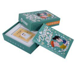 Hot Sale Jeu de pièces de jeu de puces de nouvelle conception de tirer le meilleur jeu de conseil de la famille Chian