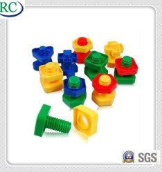 Jouets en plastique du véhicule d'enfants personnalisés