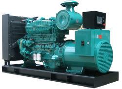 Niedriger Fabrik-Großverkauf-elektrischer Hochleistungsgenerator des Kraftstoffverbrauch-20-2000 KVA