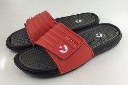 Le design de mode EVA pantoufles pour hommes