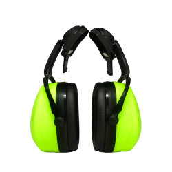 [أنتي-نويس] وقاء أذن [نويس-برووف] وقاء أذن يعمل ويعلم نوع تصويب وقاء أذن
