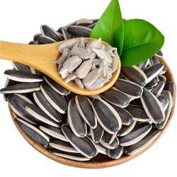 361 363 601 semi di piante di girasole cinesi per l'esportazione