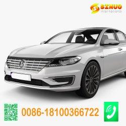 VW E - fabbricazione elettrica dell'automobile elettrica del cinese dell'automobile della casa della berlina di E-Lavida del veicolo elettrico di Electromobile dell'automobile elettrica di Lavida Volkswagen
