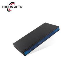 연속되는 서버 장치 St TCP668I 8 소프트웨어 선택할 수 있는 RS-232 의 1 10/100base-T (x)에 RS-485/422 RJ45 직렬 포트