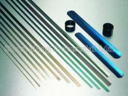25мм перекатываться оцинкованные стальные пружины механические свойства для стекла и ленточных меры