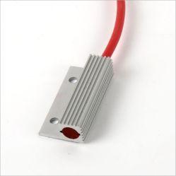 Pequeño calentador de Stego PTC, pequeño calentador RC016 del semiconductor
