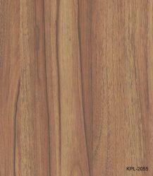 1220*2440мм Деревянные зерна гибкой HPL/мягкие HPL