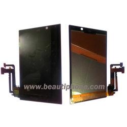 Écran LCD avec numériseur assemblée pour Blackberry Z10