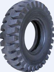 neumático del uso del acceso 18.00-25, 18.00-33 E4, neumático de OTR