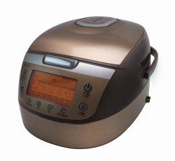 Het nieuwe Slimme Kooktoestel van de Rijst (rf-401AZT3)